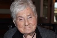 Carol Guptill  19342018 avis de deces  NecroCanada