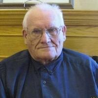 Edward George Crawford  November 21 2018 avis de deces  NecroCanada