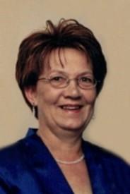 Giroux Monique Hazen1946-2018 avis de deces  NecroCanada