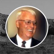 Robert Bob Bogle  2018 avis de deces  NecroCanada