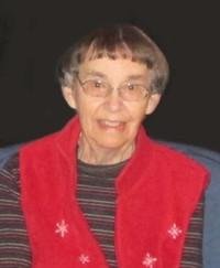 Evelyn Carrie Van De Brink Stevens  March 7 1931  November 22 2018 (age 87) avis de deces  NecroCanada