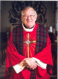 FR Angus Roderick Morris  2018 avis de deces  NecroCanada