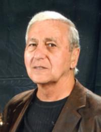 Maurice R Sam