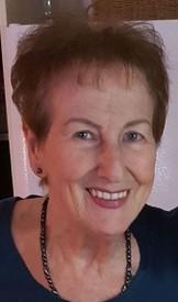 CORMIER Denise  2018 avis de deces  NecroCanada