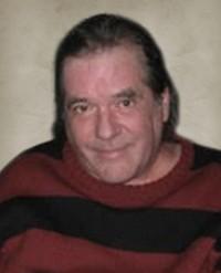 Jean Blouin  1958  2018 (59 ans) avis de deces  NecroCanada