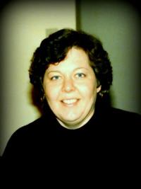 Carol Elaine Watton  2018 avis de deces  NecroCanada