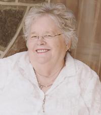Fernande Pelletier Dube  19372018  Décédé(e) le 23 novembre 2018 SaintePerpétue de L'Islet native de SainteAnne de Madawaska NB.. avis de deces  NecroCanada