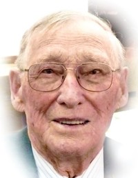 John Jack Whitfield Willes  March 23 1916  November 26 2018 (age 102) avis de deces  NecroCanada