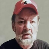 Larry Alden Crowe  April 23 1954  November 24 2018 avis de deces  NecroCanada