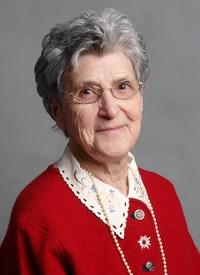 Marcelle Caron Belanger  19292018  Décédé(e) le 25 novembre 2018 L'Islet. avis de deces  NecroCanada