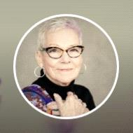 Margaret Mary Watts  2018 avis de deces  NecroCanada