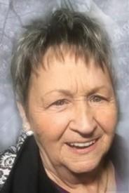 Suzanne Veilleux  (1942  2018) avis de deces  NecroCanada