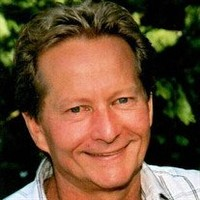 Thomas James Biddeson Tom  June 11 1948  November 19 2018 avis de deces  NecroCanada