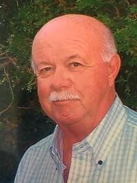 William Mellville Byers  November 25 2018 avis de deces  NecroCanada