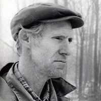 Eric Clifford Hendry  September 1 1933  November 25 2018 avis de deces  NecroCanada
