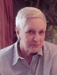 Helen Catherine