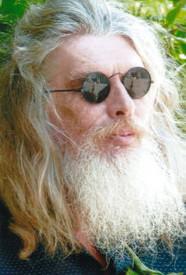 John Chatten  2018 avis de deces  NecroCanada