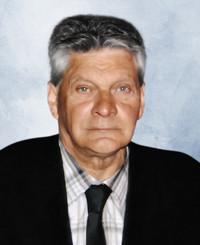 Laurent Fortin  19492018  Décédé(e) le 23 novembre 2018 SaintePerpétue de L'Islet. avis de deces  NecroCanada