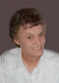 Sharon