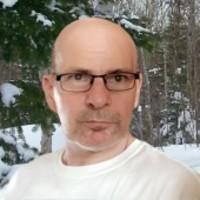 VALLIeRES Clement  1965  2018 avis de deces  NecroCanada