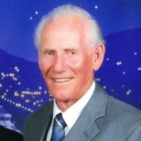 FOSS Wilfred Kenneth  June 21 1937 — November 25 2018 avis de deces  NecroCanada