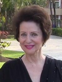 Gemma LeBouthillier-Selosse  1949  2018 avis de deces  NecroCanada