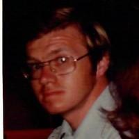 Paul Gaulin  1952  2018 avis de deces  NecroCanada