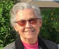 Elizabeth Elsie CRAIG  2018 avis de deces  NecroCanada
