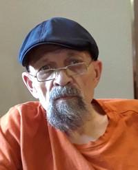 James Gledhill  May 15 1952  November 29 2018 (age 66) avis de deces  NecroCanada