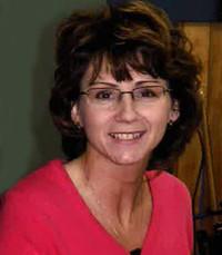 Lorelei Rose Dumonceaux Moser  July 20 1961 –