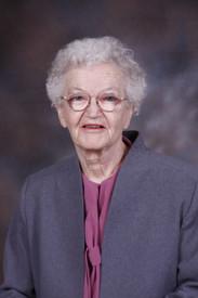Rosilda Demucha  January 7 1930  November 29 2018 (age 88) avis de deces  NecroCanada