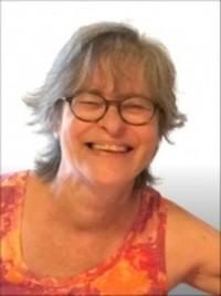 TELLIER Sylvie  1957  2018 avis de deces  NecroCanada