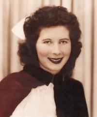 Verna Marguerite McKenzie Cormack  June 24 1924  November 28 2018 (age 94) avis de deces  NecroCanada