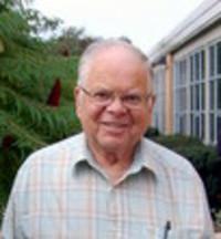 Walters Clarence  July 13 1935 to November 29 2018 avis de deces  NecroCanada