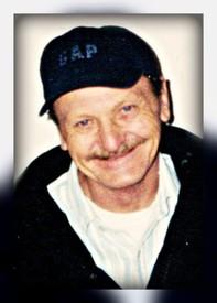 Alvin Abe Ervin  2018 avis de deces  NecroCanada