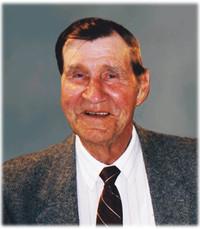 Archie Walfrid Luhtala  May 2 1927 –