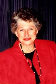 Dorilla Anne Marie Hosking  2018 avis de deces  NecroCanada