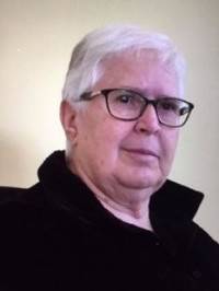 Doris Boulet  19402018 avis de deces  NecroCanada