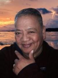Elmer Ofreneo  November 3 1952  December 29 2018 avis de deces  NecroCanada