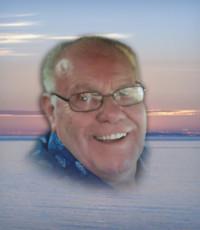 Eugene Sivrais  05 mars 1941 – 30 décembre 2018