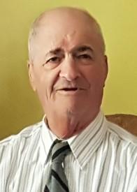 Francesco Mauro  2018 avis de deces  NecroCanada