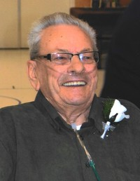 Garry Morris Thompson  December 14 1934  November 27 2018 (age 83) avis de deces  NecroCanada