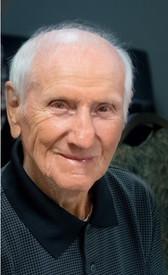 Harry Bernard Harbin  August 29 1926  November 30 2018 (age 92) avis de deces  NecroCanada