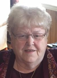 Helen J