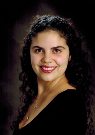 Jade Boulanger Pelletier  1989  2018 (29 ans) avis de deces  NecroCanada