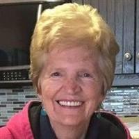 Joyce Provost  December 30 2018 avis de deces  NecroCanada
