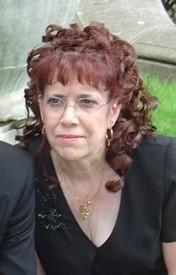 MARIANA ROSA