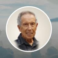 Orshinsky Stanley Robert  2018 avis de deces  NecroCanada