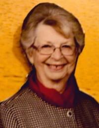 Patricia Frances Edworthy  January 16 1938  November 29 2018 avis de deces  NecroCanada