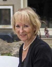 Priscilla Elizabeth Erskine Walker  December 10 1939  November 24 2018 (age 78) avis de deces  NecroCanada